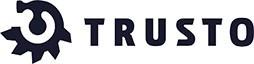 CNC Sosnowiec – frezowanie, toczenie – Trusto